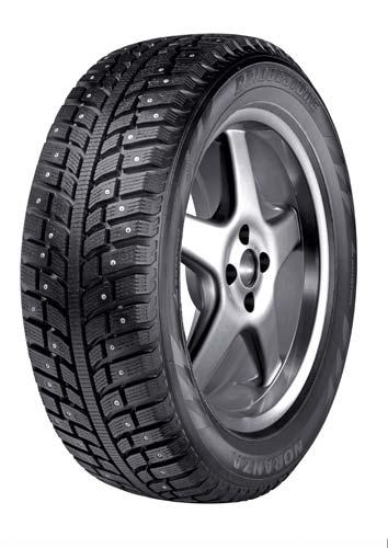 Бриджстоун шины купить в спб купить летние шины 215 55 16 цена