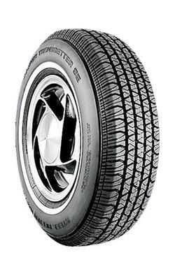 Купить всесезоные шины спб шины suv 215/65r16 купить на украинских сайтах