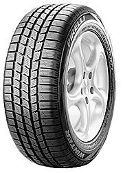 Купить шины на липучках в спб купить шины в спбе 185/65 r15