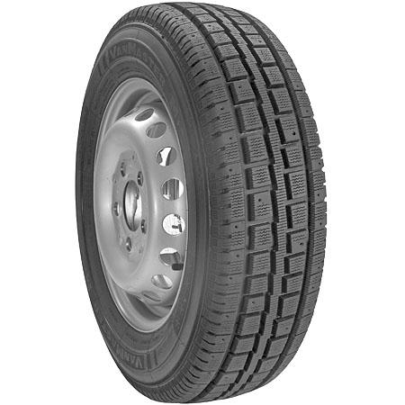 Зимние шины 225/70 r16 в питере сельскохозяйственные шины в спб купить