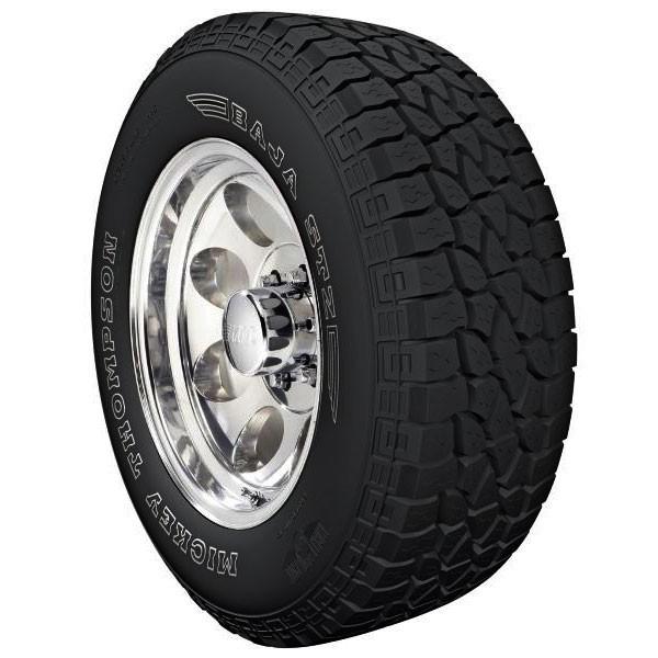 Купить шины всесезонные в питер купить шины кумхо питер